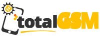 Total GSM