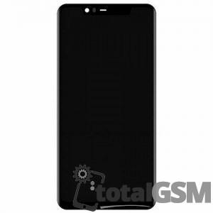 Display Nokia 5.1 2018 Negru