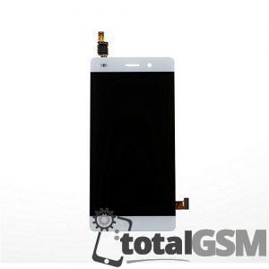 Display Huawei P8 Lite ALE-L21 Alb