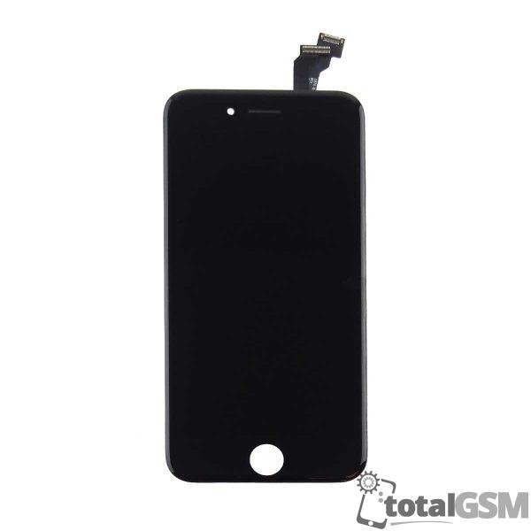 Display Cu Touchscreen si Geam iPhone 6