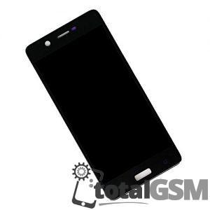 Display Nokia 5 Negru Original