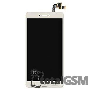 Display Xiaomi Redmi Note 4 Alb