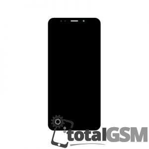 Display Xiaomi Redmi Note 5 Plus Negru