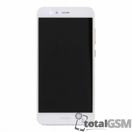 Display Huawei P10 Lite 2017 Alb