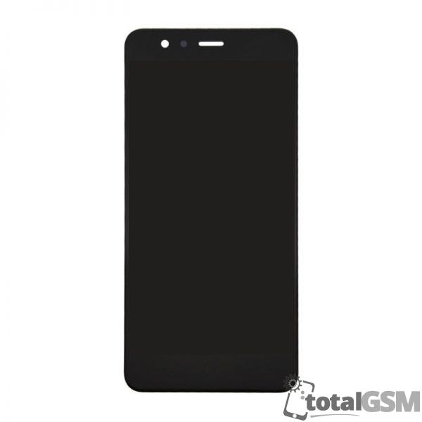 Display Huawei P10 Lite 2017 Negru