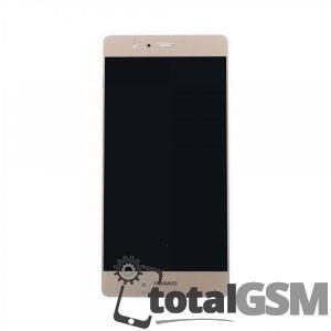 Display Huawei P9 Lite Gold