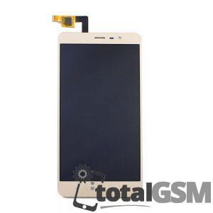Display Xiaomi Redmi Note 3 Gold