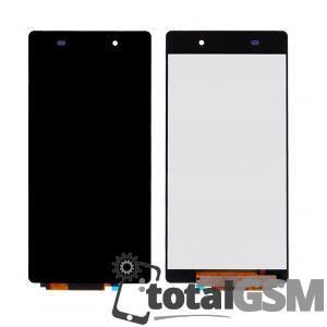 Display Sony Xperia Z2 Original