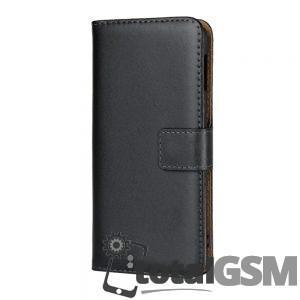 Husa Flip Samsung Galaxy S10e Neagra