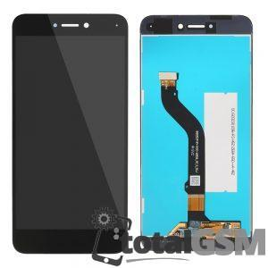 Display Cu Touchscreen Huawei P8 Lite 2017