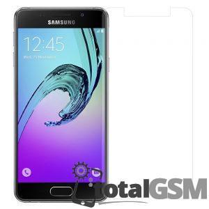 Geam Protectie Samsung Galaxy A3 A310F 2016