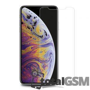 Geam Protectie iPhone 11 Pro 5.8 inch