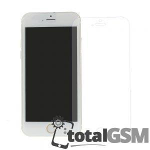 Folie Protectie iPhone 6 4.7 inch iPhone 6s