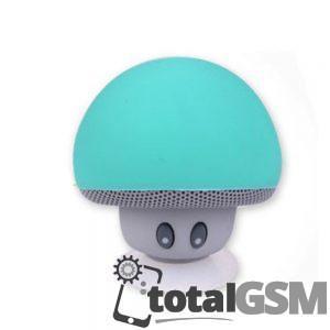 Boxa Difuzor Bluetooth Portabil Albastru