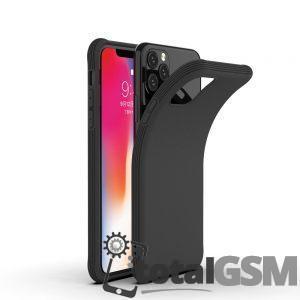 Husa iPhone 11 Pro 5.8 inch TPU Anti-Zgarieturi