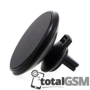Suport Auto Incarcator Wireless iPhone Samsung Lg Huawei