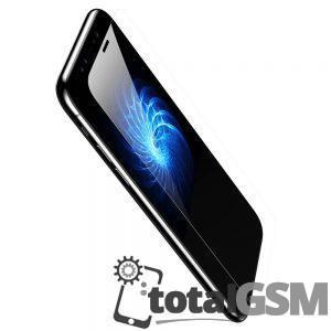 Geam Protectie Display Iphone 11 Pro 5.8 inch