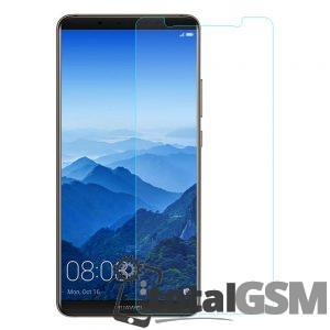 Geam Protectie Display Huawei Mate 10 Pro