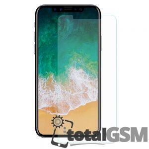 Geam Protectie Display iPhone X/Xs 5.8 inch