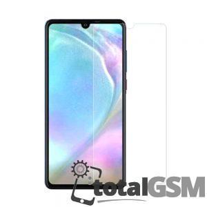 Geam Protectie Display Huawei P30 Lite