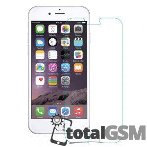 Geam Protectie iPhone 6/6s Bulk